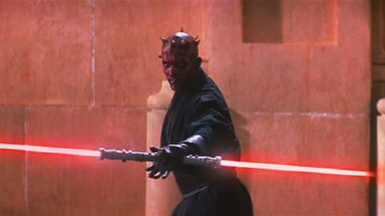 darth-maul-1