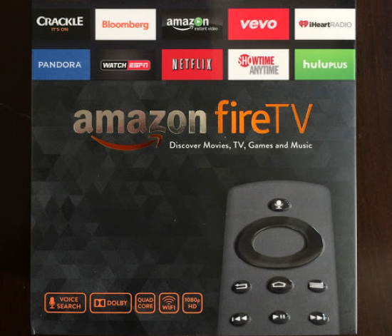 fire-tv-box-1