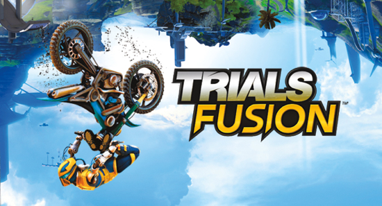 Trails-Fusion-1