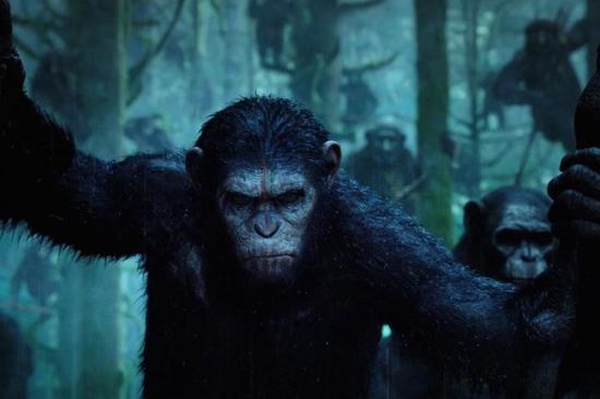 dawn-of-apes-1