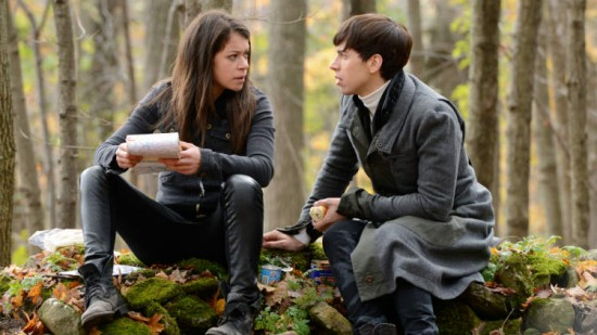 orphan-black-season-2-premiere-sarah-felix