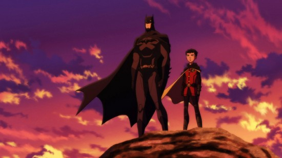 son-of-batman-movie-review