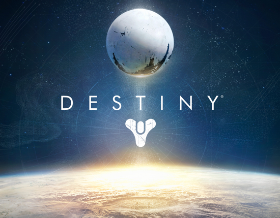 Destiny-Traveler-Key Art