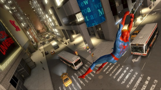 amazing-spider-man-2-the-game-1