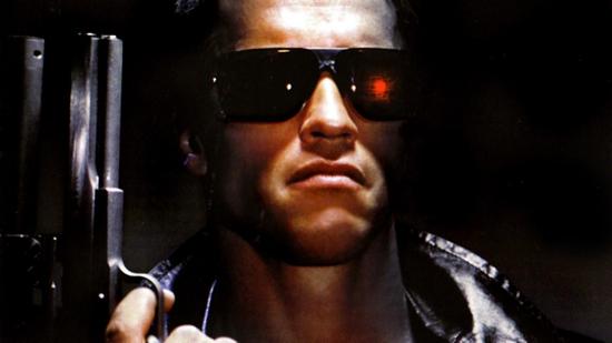 terminator-movie-arnold