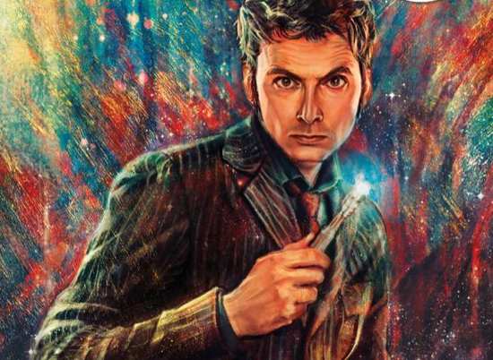 Doctor-Who-Tenth-Doctor-1-Regular-Crop