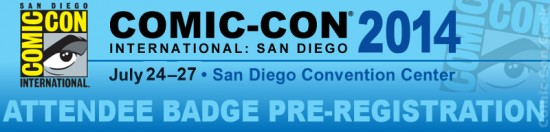comic-con-2014-attendee-badge-pre-registration-sdcc-header