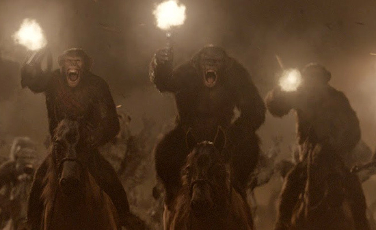 dawn-of-apes-war-1