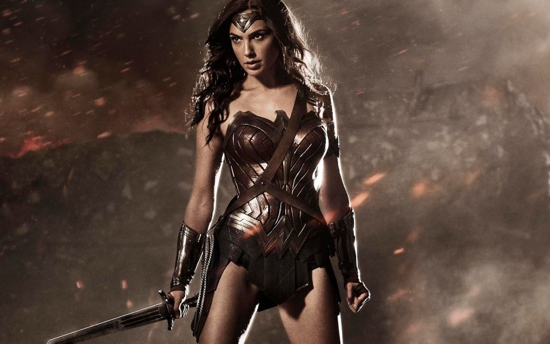 gal-gadot-wonder-woman-1