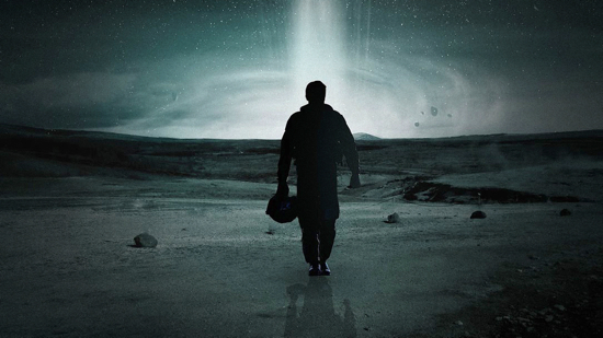interstellar-poster-1