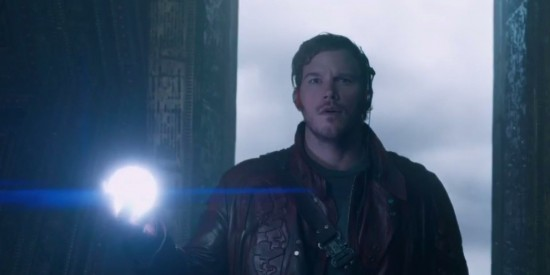 o-GUARDIANS-OF-THE-GALAXY-TRAILER-facebook