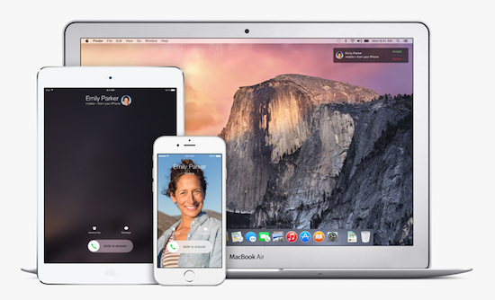 ios8-iphone-ipad-mac