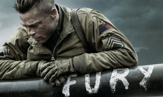fury-pitt