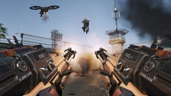 2693397-call-of-duty-advanced-warfare-multiplayer-screenshots-7