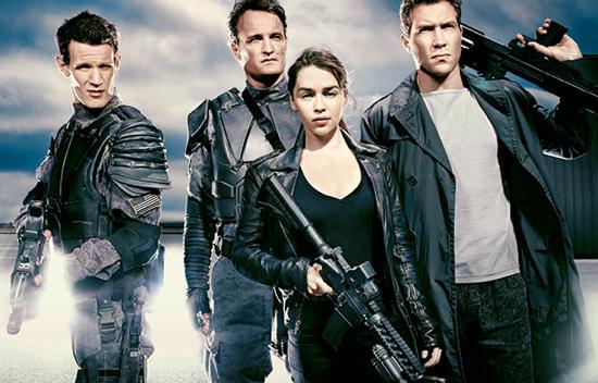 Terminator-Genisys-Cast-1