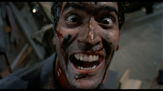 evil-dead-bruce-campbell-1