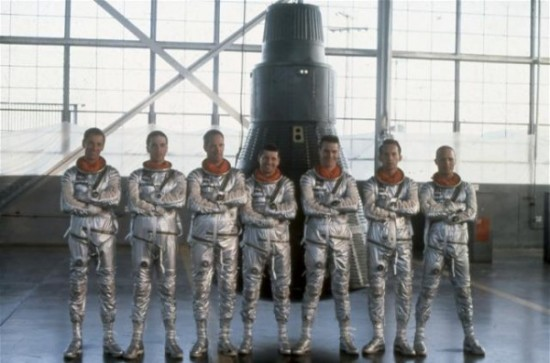the-right-stuff-movie-mercury-7