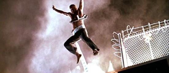 John-McClane-Die-Hard-1