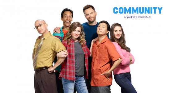 Community-Cast-Yahoo
