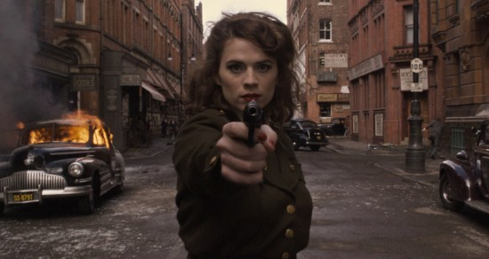agent-carter-haley-atwell