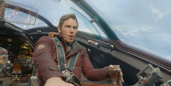 guardians-of-the-galaxy-chris-pratt-1