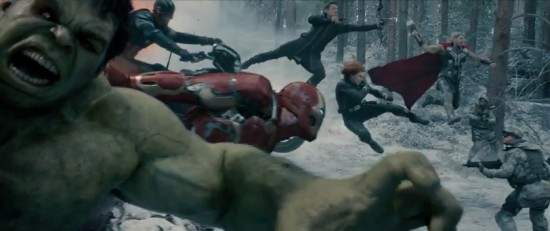 avengers-age-of-ultron-team