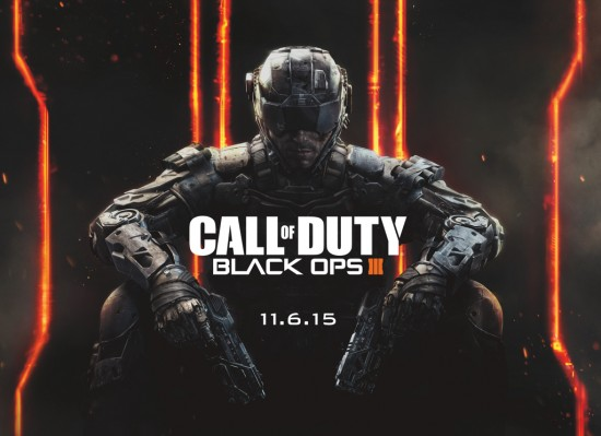Black Ops 3-Key Art-1