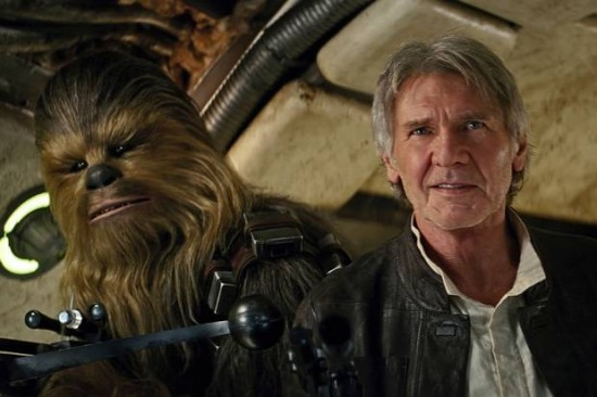ford-chewie-force-awakens-1
