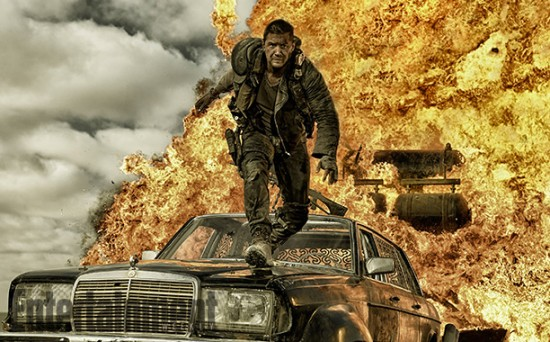 mad-max-fury-road-tom-hardy-1