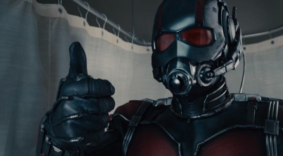 Ant-Man-Rudd-1