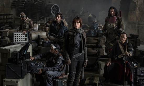 star-wars-rogue-one-cast-first