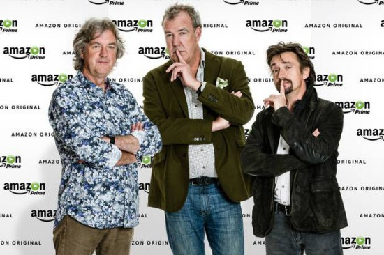top-gear-gang-to-amazon