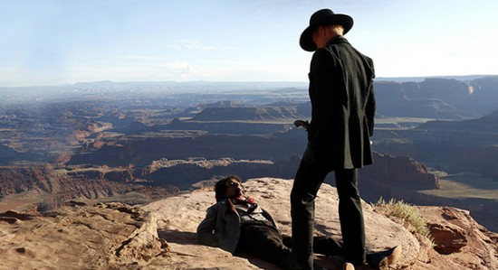 westworld-hbo-ed-harris-1