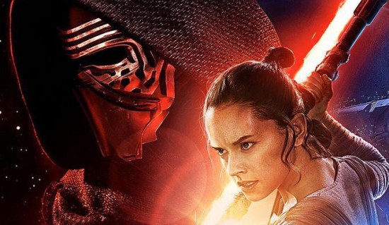 star-wars-the-force-awakens-poster-crop