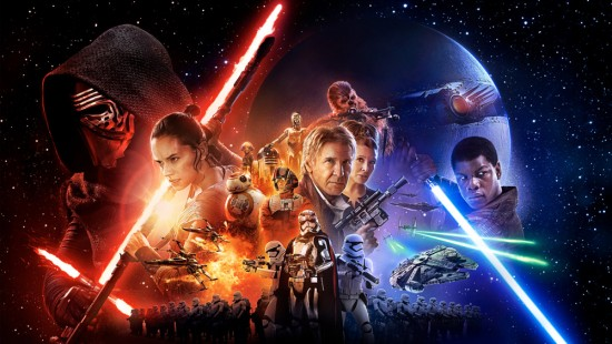 the-force-awakens-poster-wide