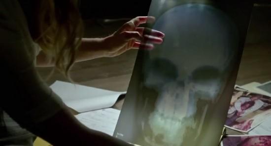 DDSeason2-Skull