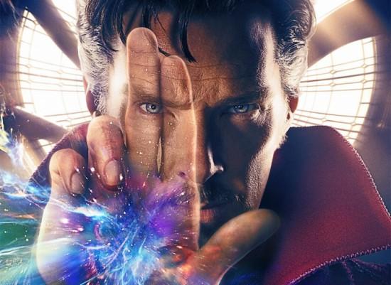 Doctor-Strange-Poster-New