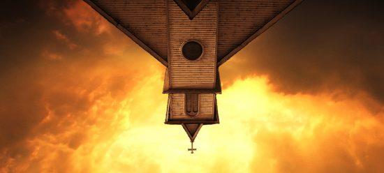 preacher-key-AMC-2016