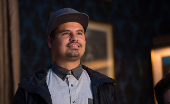 ant-man-michael-pena-1