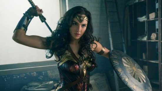 wonder-woman-gal-gadot-1